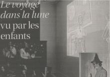Article Express - Méliès Event